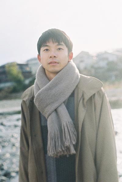 映画『静かな雨』仲野太賀