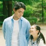 映画『ステップ』山田孝之/白鳥玉季