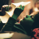 映画『ジョン・F・ドノヴァンの死と生』ジェイコブ・トレンブレイ