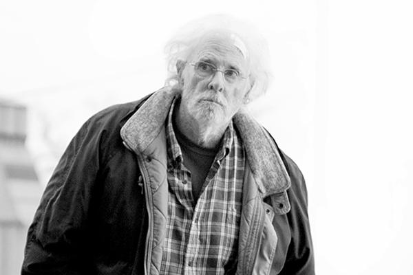 映画『ネブラスカ ふたつの心をつなぐ旅』ブルース・ダーン
