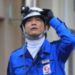 映画『Fukushima 50(フクシマフィフティ)』萩原聖人