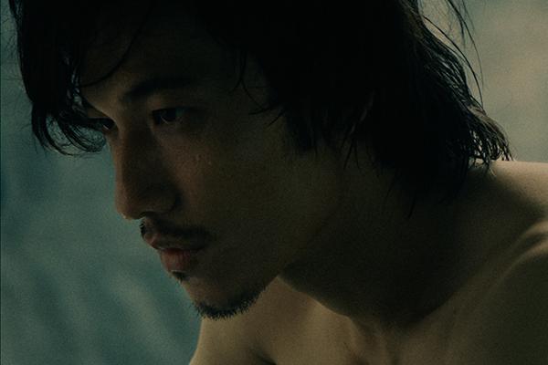 映画『ソン・ランの響き』エン・ビン・ファット