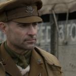 映画『1917 命をかけた伝令』マーク・ストロング