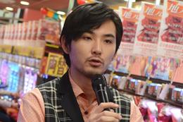 映画『麦子さんと』松田龍平