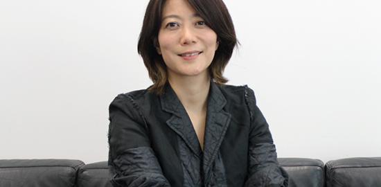 映画『Red』三島有紀子監督インタビュー