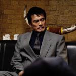 映画『初恋』内野聖陽