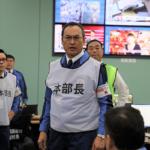 映画『Fukushima 50(フクシマフィフティ)』渡辺謙