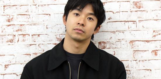 映画『静かな雨』仲野太賀さんインタビュー