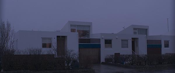 映画『隣の影』