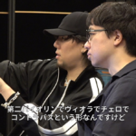映画『天気の子』メイキングドキュメンタリー、新海誠、野田洋次郎