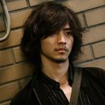 映画『劇場』山﨑賢人