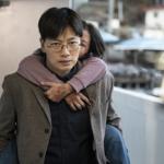 映画『幼い依頼人』イ・ドンフィ/チェ・ミョンビン