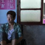 映画『燕 Yan』山中崇