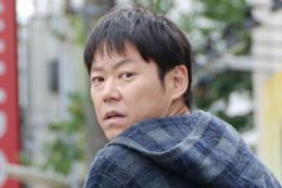映画『夢売るふたり』阿部サダヲ