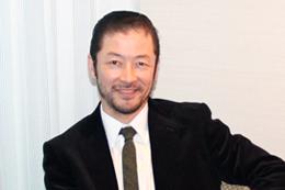 映画『グラスホッパー』浅野忠信インタビュー