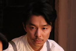 映画『この国の空』長谷川博己