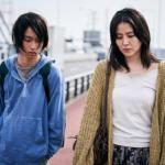 映画『MOTHER マザー』長澤まさみ/奥平大兼