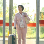 映画『ブリット=マリーの幸せなひとりだち』ペルニラ・アウグスト