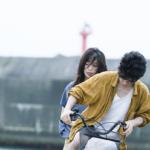 映画『ソワレ』村上虹郎/芋生悠