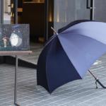 """""""トトロの雨傘""""全体イメージ"""