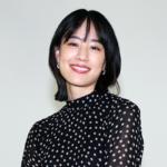 映画『人数の町』石橋静河さんインタビュー