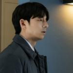 映画『82年生まれ、キム・ジヨン』コン・ユ