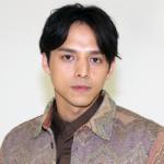ドラマ『カレーの唄。』満島真之介さんインタビュー