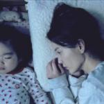 映画『82年生まれ、キム・ジヨン』チョン・ユミ