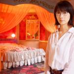映画『ホテルローヤル』波瑠