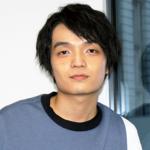 映画『リトル・サブカル・ウォーズ 〜ヴィレヴァン!の逆襲〜』岡山天音さんインタビュー