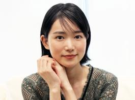 映画『ビューティフルドリーマー』小川紗良さんインタビュー