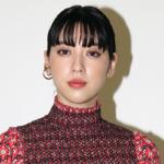 映画『十二単衣を着た悪魔』三吉彩花さんインタビュー