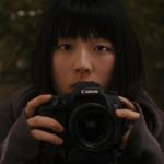 映画『おろかもの』笠松七海/村田唯