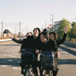 映画『佐々木、イン、マイマイン』藤原季節/細川岳/遊屋慎太郎/森優作