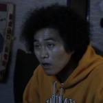 映画『佐々木、イン、マイマイン』細川岳