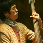 映画『おらおらでひとりいぐも』宮藤官九郎