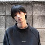 映画『青い、森』清水尋也さんインタビュー