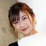 映画『ホテルローヤル』伊藤沙莉さんインタビュー