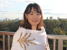 映画『ミセス・ノイズィ』天野千尋監督インタビュー