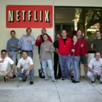 映画『NETFLIX/世界征服の野望』