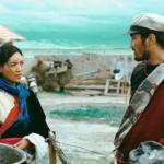 映画『羊飼いと風船』ソナム・ワンモ/ジンバ/ヤンシクツォ
