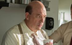 映画『ファウンダー ハンバーガー帝国のヒミツ』ジョン・キャロル・リンチ