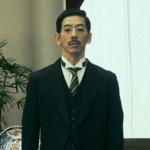 映画『日本独立』野間口徹