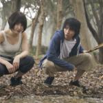 Netflixオリジナルシリーズ『今際の国のアリス』山﨑賢人/土屋太鳳