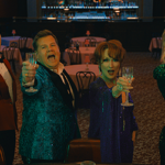 Netflix映画『ザ・プロム』メリル・ストリープ/ニコール・キッドマン/ジェームズ・コーデン