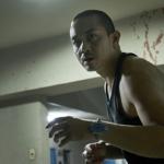 Netflixオリジナルシリーズ『今際の国のアリス』青柳翔