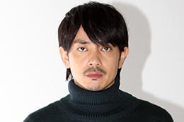映画『HiGH&LOW THE MOVIE 3 / FINAL MISSION』青柳翔さんインタビュー