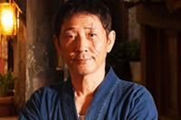 映画『映画「深夜食堂」』小林薫