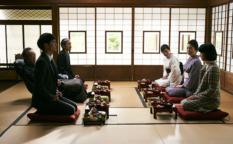 映画『あのこは貴族』門脇麦/高良健吾