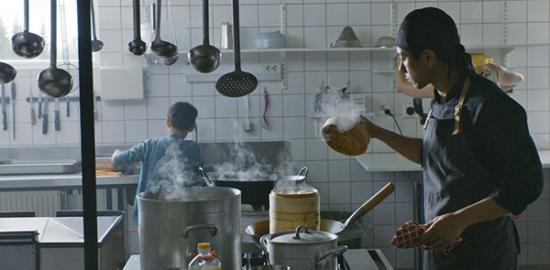 映画『世界で一番しあわせな食堂』チュー・パック・ホング